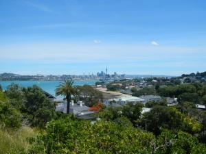 02012014_NZ_Auckland_Devonport_03 (1024x768)