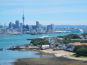 02012014_NZ_Auckland_Devonport_04 (1024x768)
