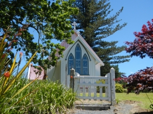 02122013_NZ_BoI_Kerikeri_03 (1024x768)