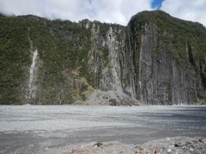 03032014_NZ_FoxGlacier_AuPied_04 (1024x768)