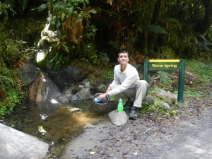 03032014_NZ_FoxGlacier_ChaletLookout_02 (1024x768)