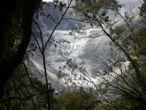 03032014_NZ_FoxGlacier_ChaletLookout_06 (1024x768)