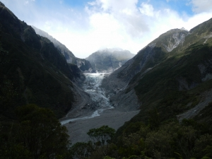 03032014_NZ_FoxGlacier_ChaletLookout_07 (1024x768)