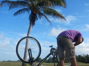 03102013_Aitutaki_Ballade_01 (768x1024)