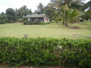 03102013_Aitutaki_Ballade_03 (1024x768)