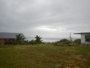 03102013_Aitutaki_Ballade_06 (1024x768)
