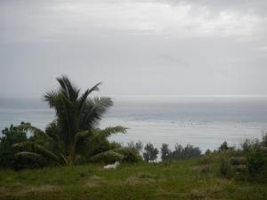 03102013_Aitutaki_Ballade_07 (1024x768)