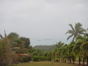 03102013_Aitutaki_Ballade_08 (1024x768)