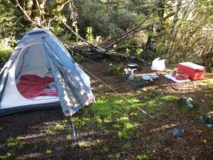 05012014_NZ_Camping_Whakapapa_01 (1024x768)