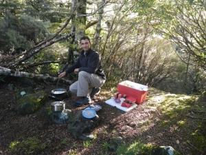 05012014_NZ_Camping_Whakapapa_02 (1024x768)