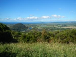 05012014_NZ_EnRoutePourTongariro_05 (1024x768)