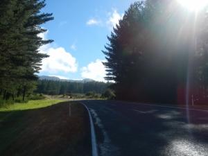 05012014_NZ_EnRoutePourTongariro_07 (1024x768)