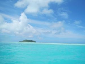 05102013_Aitutaki_Lagon_01 (1024x768)