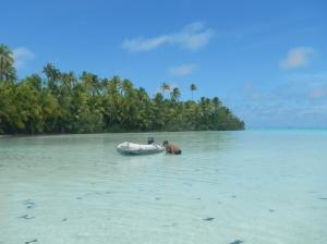 05102013_Aitutaki_Lagon_02 (1024x768)