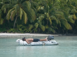 05102013_Aitutaki_Lagon_03 (1024x768)
