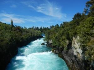 07012014_NZ_HukaFalls_01 (1024x768)