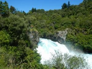 07012014_NZ_HukaFalls_03 (1024x768)