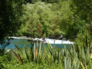 07012014_NZ_Riviere_01 (1024x768)