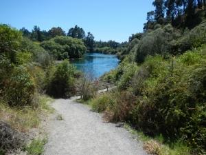 07012014_NZ_Riviere_04 (1024x768)