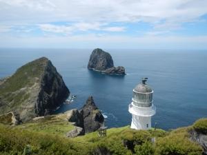 11122013_NZ_BoI_CapBrettPieds_13 (1024x768)