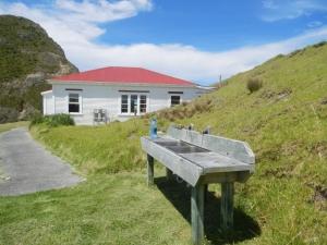 11122013_NZ_BoI_CapBrettPieds_16 (1024x768)