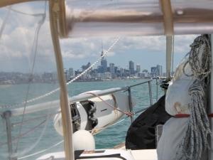 15122013_NZ_Auckland_Arrivee_03 (1024x683)