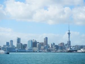 16122013_NZ_Auckland_VueDuBateau_01 (1024x768)