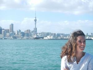16122013_NZ_Auckland_VueDuBateau_02 (1024x768)