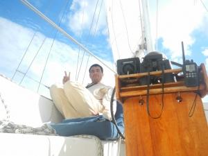 20112013_NZ_Arrivee_01 (1024x768)