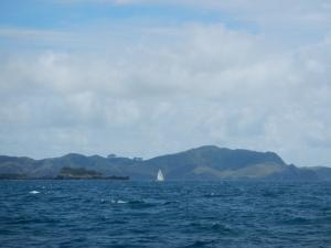 20112013_NZ_Arrivee_04 (1024x768)