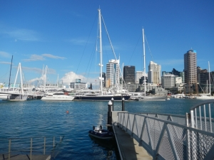 21122013_NZ_Auckland_BalladeMusee_02 (1024x768)