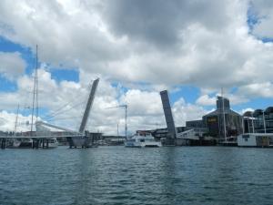 21122013_NZ_Auckland_BalladeMusee_04 (1024x768)