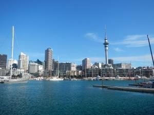 21122013_NZ_Auckland_BalladeMusee_05 (1024x768)