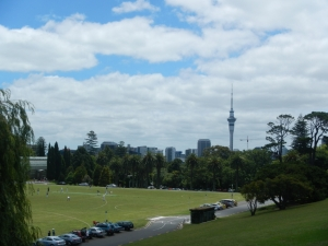 21122013_NZ_Auckland_BalladeMusee_06 (1024x768)