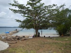 24102013_Tonga_Vavau_Ballade_04 (1024x768)