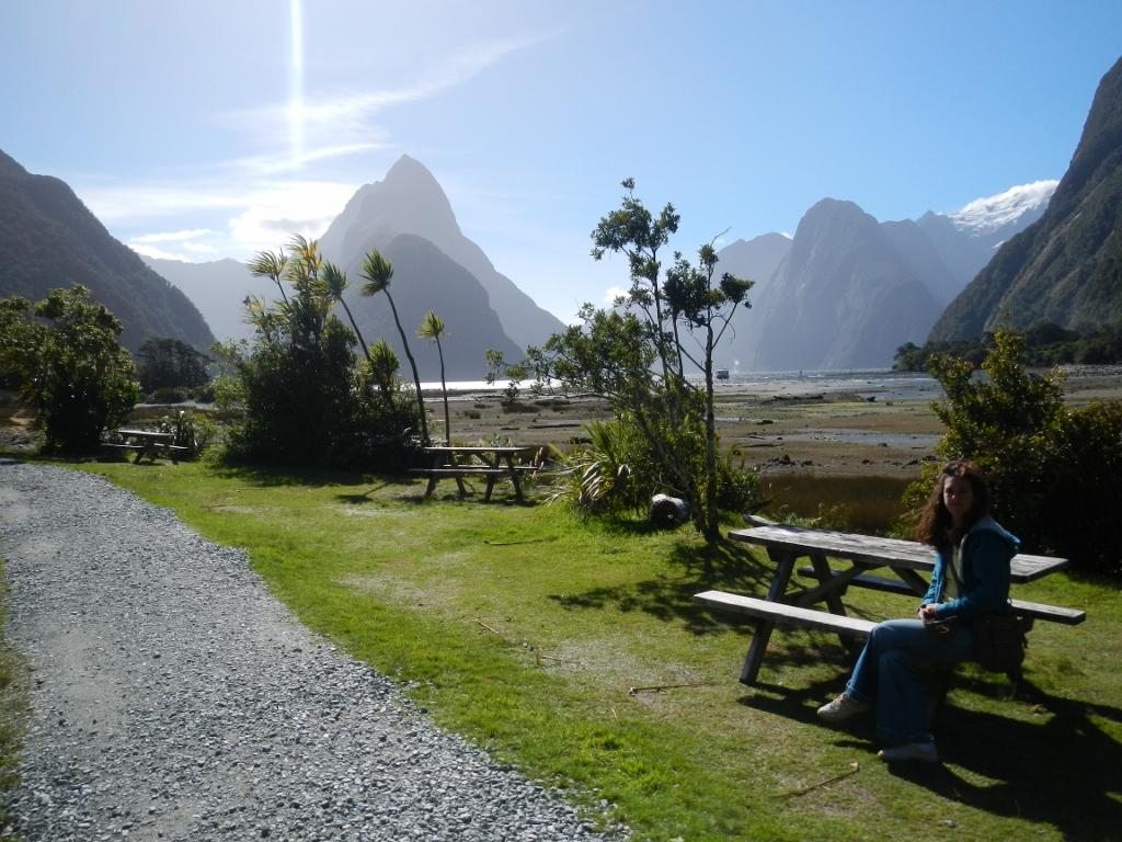26022014_NZ_Fiordland_MilfordSound_02 (1024x768)