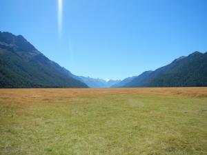 26022014_NZ_Fiordland_MilfordSound_01 (1024x768)