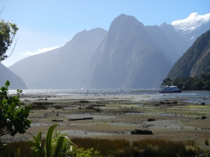 26022014_NZ_Fiordland_MilfordSound_03 (1024x768)