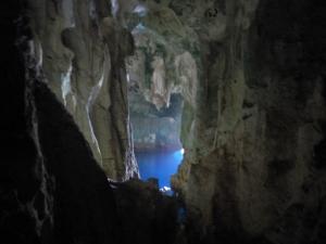 26102013_Tonga_Vavau_GrotteA_05 (1024x768)