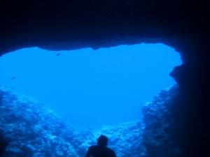 26102013_Tonga_Vavau_GrotteB_05 (768x1024)