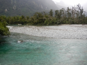 27022014_NZ_Fiordland_HumboltFalls_02 (1024x768)
