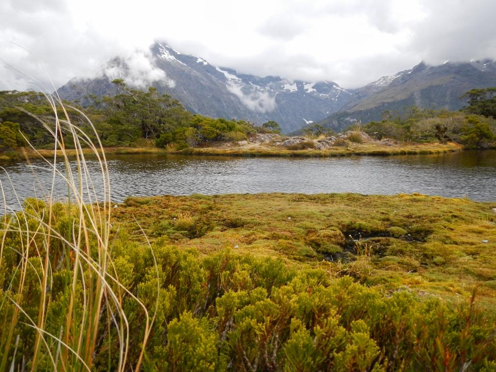 27022014_NZ_Fiordland_KeySummit_02 (1024x768)