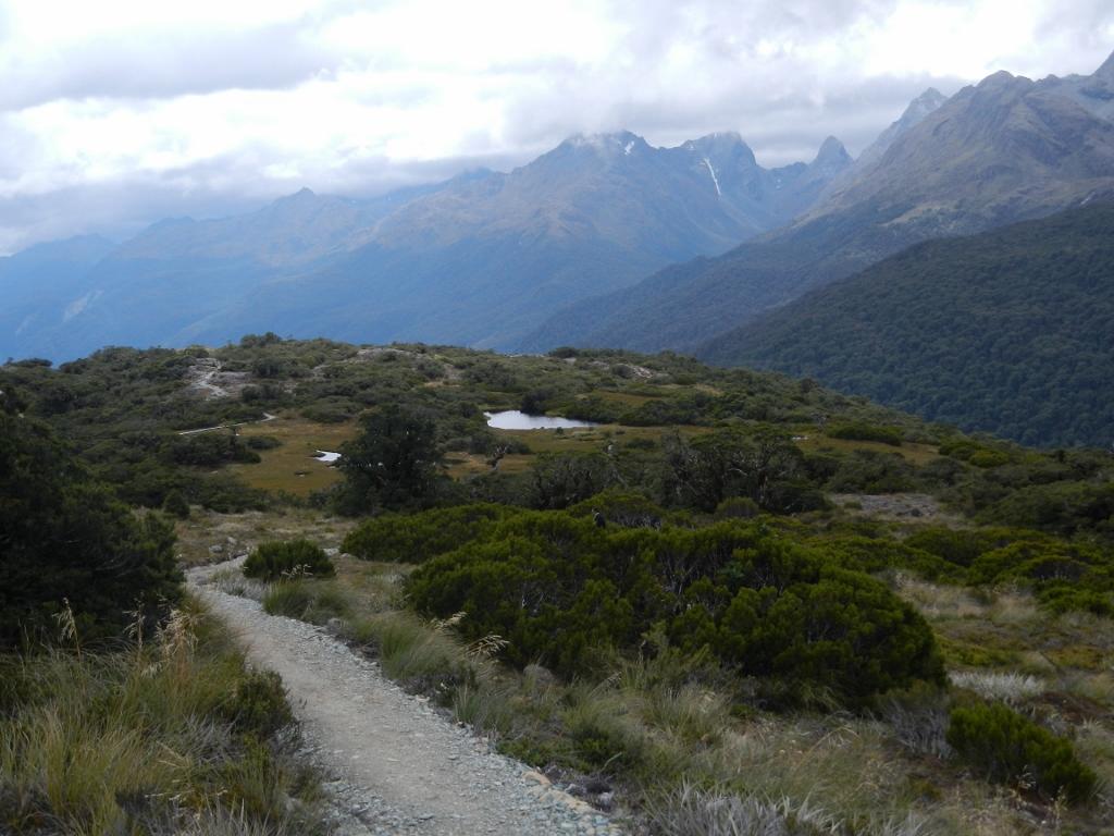 27022014_NZ_Fiordland_KeySummit_03 (1024x768)