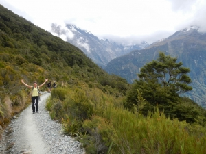 27022014_NZ_Fiordland_KeySummit_01 (1024x768)