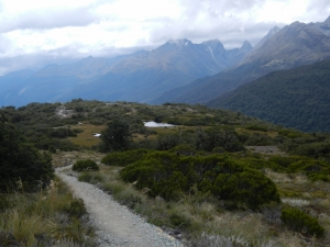 27022014_NZ_Fiordland_KeySummit_03 (1024x768)